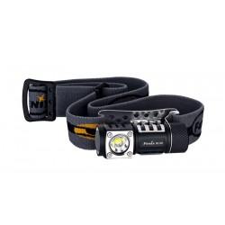 Čelovka Fenix HL50 - šedá
